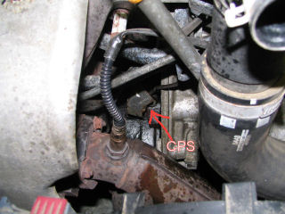 cps_location Nissan X Trail Abs Wiring Diagram on