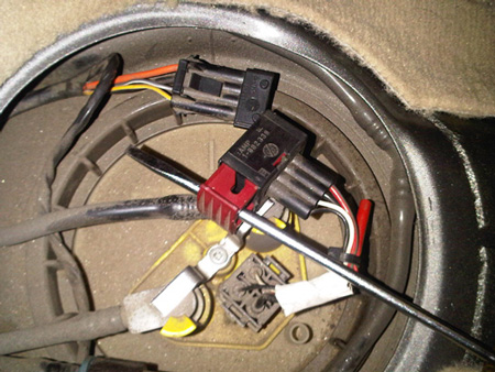 Fine Fuel Pump Replacement Step 1 Wiring Digital Resources Zidurslowmaporg