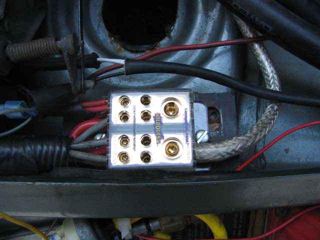 distribution_block_small Car Stereo Wiring Kit on