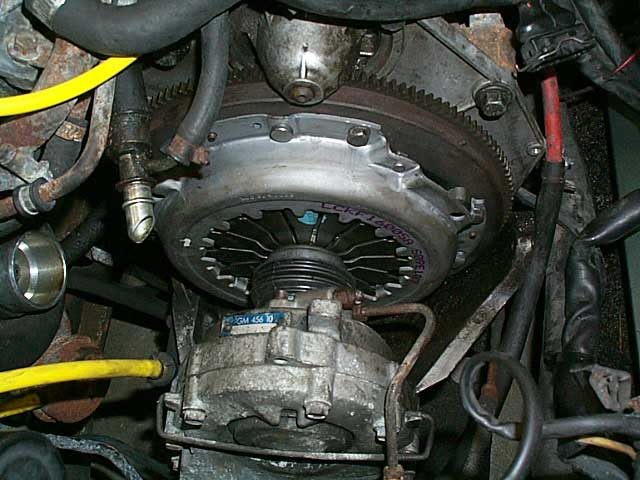 How To Change Saab 900 Parts Video Guide likewise Saab 9 3 Vacuum Diagram together with Fuel Pump Relay Problem besides Grounding Wire Location Help Please 10069 also P 0900c152801ce8df. on saab 900 ignition switch